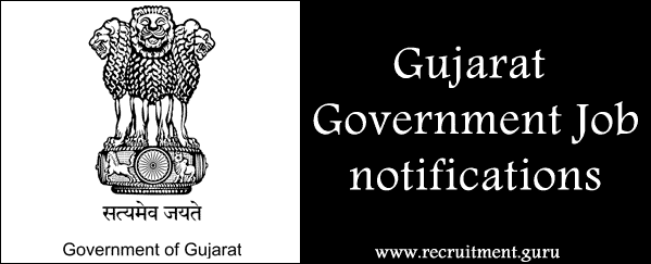 GPCB Recruitment Notification 2017   Apply for 101 Asst Environmental engineer & other GPCB Posts @ www.gpcb.gov.in
