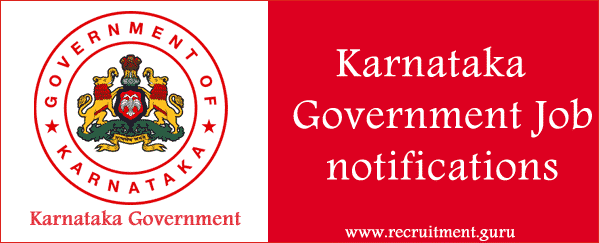 KAR TET Notification 2017 | Apply 10,000 Karnataka Teacher Vacancy 2017   schooleducation.kar.nic.in