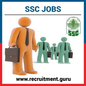 SSC Recruitment 2017   Apply 3259 Vacancy in SSC Exam Notifications | www.ssc.nic.in