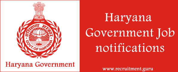 Haryana HSSPP Recruitment 2017 18 Notification for 51 Trained Graduate Teacher Posts   hsspp.in