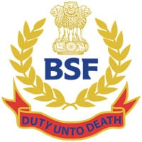 Border Security Force Recruitment 2017 18 | Apply 304 BSF Vacancy 2017 18 @ bsf.nic.in