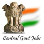 MES Recruitment 2016 -17 | Military Engineering Services Notification apply for 1146 Mate SSK & Various Posts