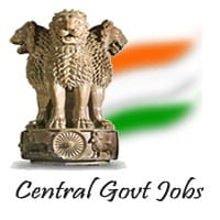 ESIC Recruitment 2017 | Apply Various ESIC Jobs 2017 Careers @ esic.nic.in