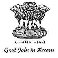 NLUJAA Assam Recruitment 2016 17 for 42 Teaching & Non Teaching Jobs