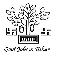 DHS Kaimur PDS Recruitment 2017 18 www.kaimur.bih.nic.in 240 Public Distribution Systems Posts