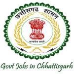 CGPSC Faculty Recruitment 2016 for 294 Lecturer, Asst Professor, and Other Posts