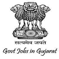 Sports Authority of Gujarat Recruitment 2016 for District Coaches Posts