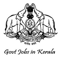 Kerala Post Office Recruitment 2017 for 1193 Gramin Dak Sevak (GDS) Vacancy
