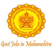 Maharashtra Postal Recruitment 2017   Apply 284 GDS Vacancies @ www.indiapost.gov.in