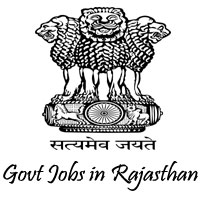 State Health Society Jaipur Recruitment 2017 | Apply offline for Rajasthan State Health Society Recruitment 2017