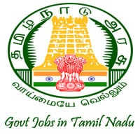 IMU Chennai Recruitment 2017 | 78 Assistant, Asst Registrar & Private Secratory Posts