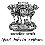 TWD Tripura Jobs 2017 | 161 Group C and D Posts | Apply Offline @ twd.tripura.gov.in for TWD Recruitment 2017