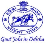 Orissa University of Agriculture & Technology Notification 2017 | OUAT 141 Jobs @ ouat.nic.in | Apply Offline