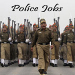 UP Police Notification 2016 | Apply Online for 200 Constable Jobs under Sports Quota | prpb.gov.in