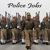Mumbai Railway Police Recruitment 2017   Apply for 218 Constable Posts