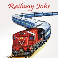 RRB Bilaspur Recruitment 2017 18 for 1341 ALP and Technician Jobs