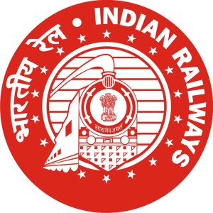 RRC North Western Railway Jobs 2017 | Apply for 1164 nwr.indianrailways.gov.in Recruitment 2017