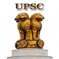 UPSC Civil Services Exam 2016 | Apply Online for 1079 IAS, IFS, IPS, IRS Posts | www.upsconline.nic.in