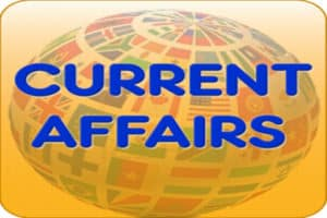 Today August 28th 2017 Current Affairs