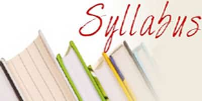 MP Vyapam Samagra Suraksha Vistar Adhikari Syllabus 2017  MP Exam Pattern   vyapam.nic.in