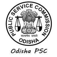 OPSC Recruitment 2017 18 | OPSC Vacancies in Veterinary Asst Surgeon, Post Graduate Teacher, Assistant Manager & Other Jobs