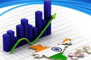 Indian Economy General Knowledge Objective Questions and Answers