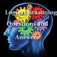 Download Logical Reasoning and Analytical Ability pdf   Test Yourself