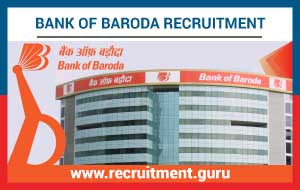 Bank of Baroda Recruitment 2017 18   Apply for 770 SO, Armed Guard, Wealth Management professionals Vacancies 2017