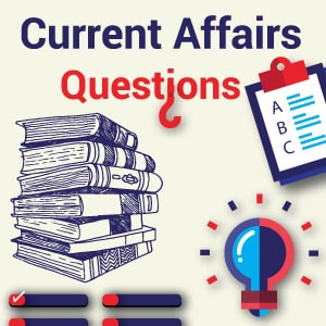 29th August 2017 General knowledge Questions | Today Current Affairs
