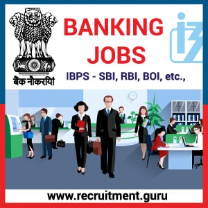 RBI Grade B Notification 2017 | Apply Online for Grade B officer Recruitment @ rbi.org.in