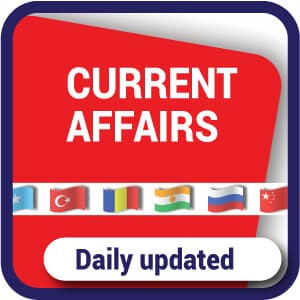 April Current Affairs 2017    Current Affairs Updates of April 2017 | PDF Download
