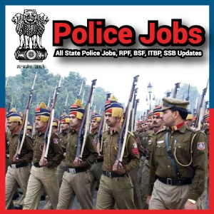 Central Industrial Security Force CISF Recruitment 2017 18 | Apply Online for 441 Driver Jobs in CISF Vacancy 2017 @ www.cisf.gov.in