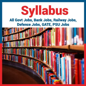 Complete MHT CET 2018 Syllabus Pdf | Maharashtra CET Exam Pattern, Exam Dates Announced