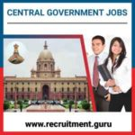 DRT Recruitment 2017-18 | 38 Recovery Officer & Other Posts @ drt.gov.in