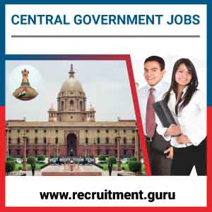 APWD Recruitment 2018 | Apply 40 Road Roller & Bull Dozer Driver Posts @ apwd.and.nic.in
